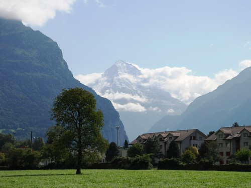 Gotthard_02