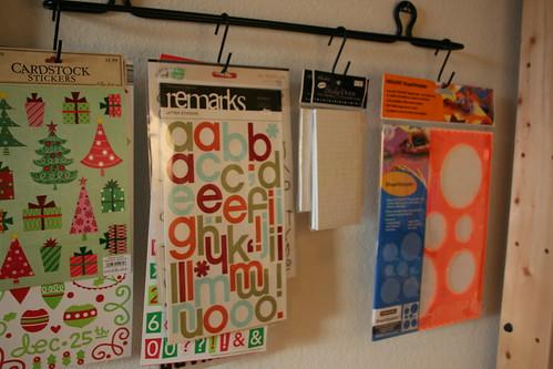 Craftroom1 (4)