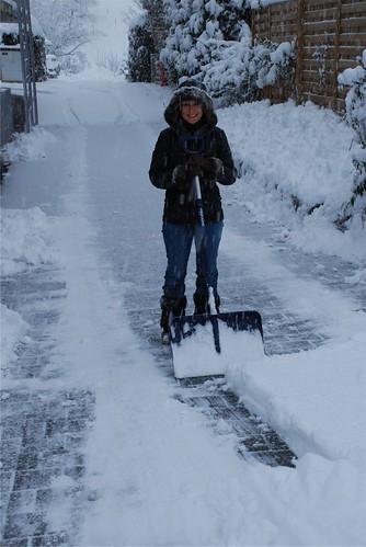 081217_Jonen-Schnee-im-Dezember-036