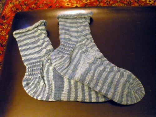 socks4gina