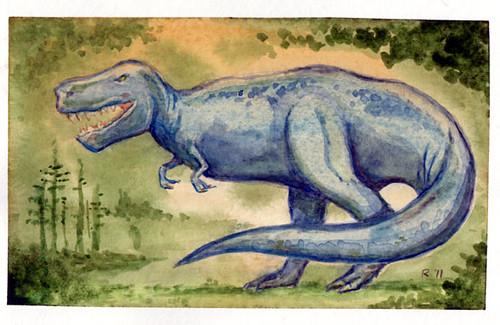 blue-rex1