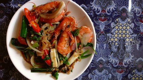 Thai Cuisine on Flickr - Photo Sharing!