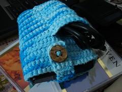 FO - Gadget Glove1