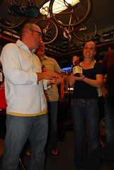 2008-09-06 at 08-38-15 by recycledcyclesracing