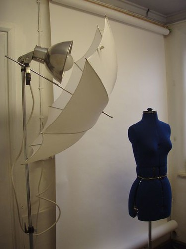 photo studio set up.jpg