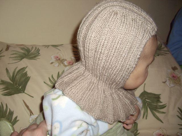 DS3 Hat