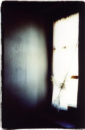 bathroon window in germany