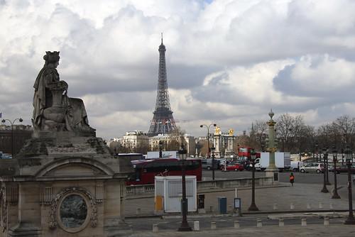 París Semana Santa 2008 (34)