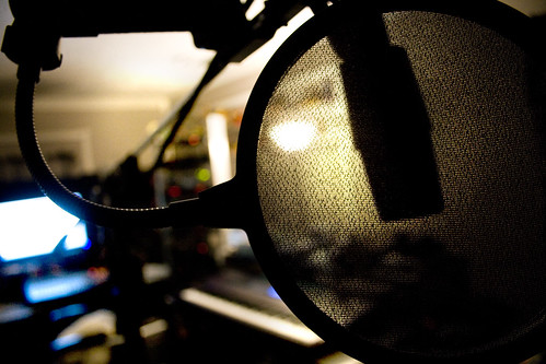 New Voice