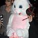 Halloween Carnival 2008 0093