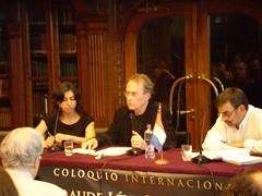 Claude Lévi-Strauss: el pensamiento de un siglo