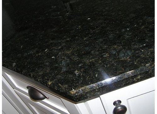 Granite - bevel edge by you.