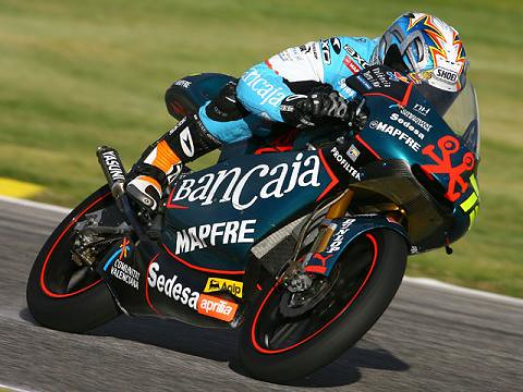 1712-dorsales-motogp-5 by you.