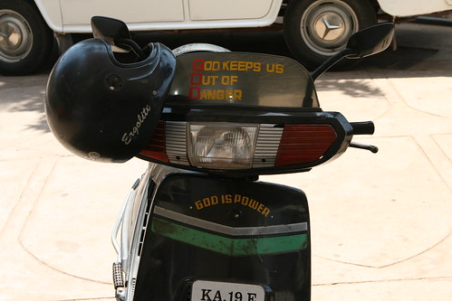 karnataka.m08 108