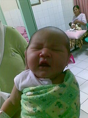 Anggun Julia Dezia
