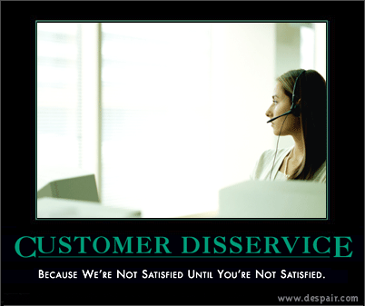 customerdisservice
