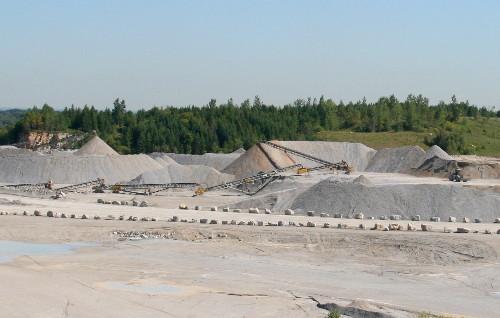 Quarry7