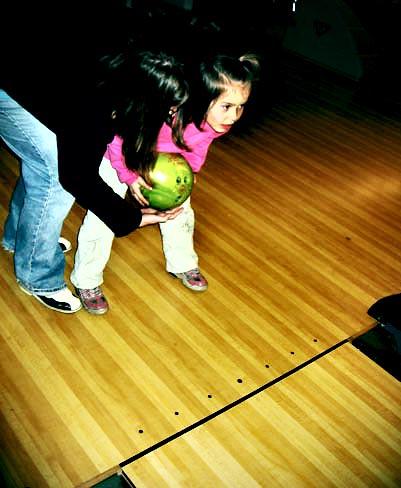 Jaylene bowling copy