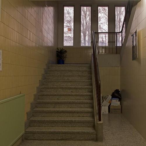 escaleras con ventanas15x15
