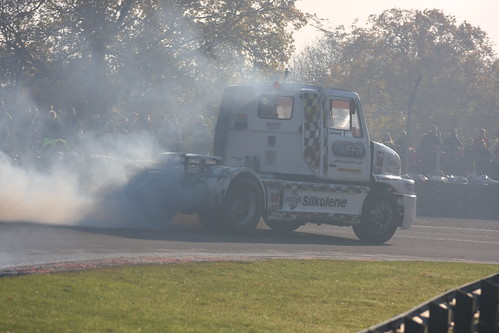 British Truck Racing Championship Brands Hatch November 2008 IMG_1244 by tonylanciabeta.