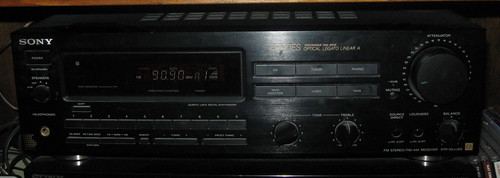 old_stereo