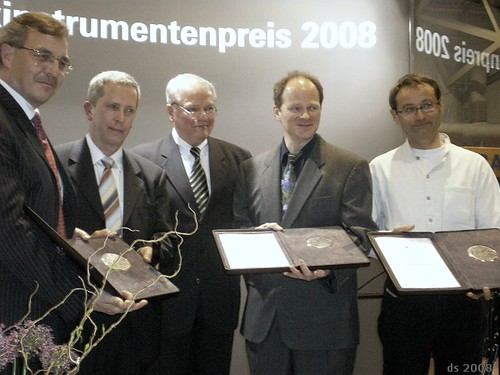 2008 ffm-musikinstrumentenpreis 10