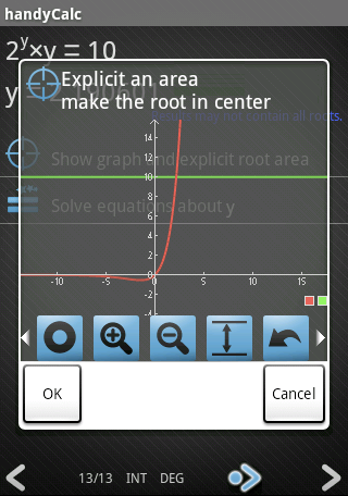 equation_v03_2
