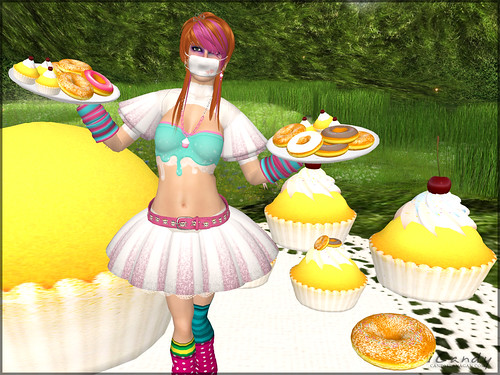 cupcake princess 001