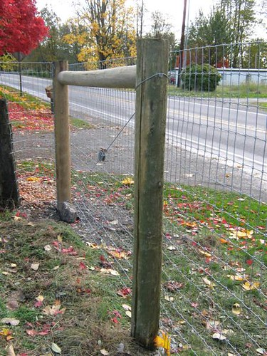 New Fence2