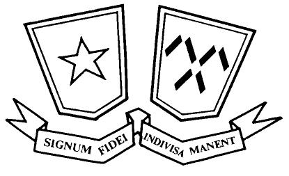 La Salle Logo7