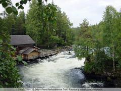 Finlandia_079