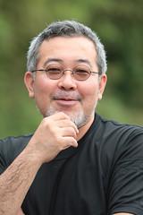 Mr. FUJI Hiroshi