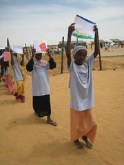 girls team walking.JPG