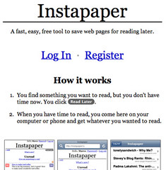 Instapaper (20081011).png