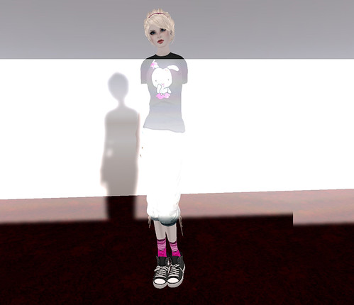 sl glow wtf 2