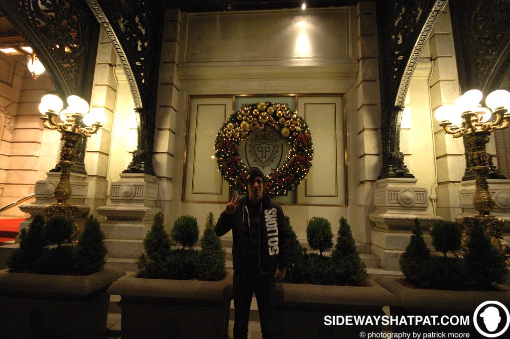 NYC08D2_tyson_plaza_hotel-040