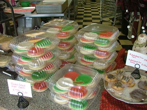 Connie's Cookies Kansas City Overland Park - 03