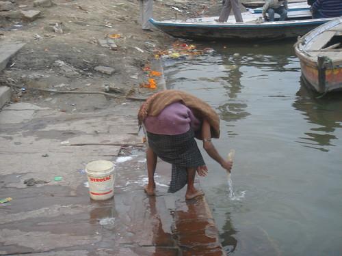 Ganges River1-12