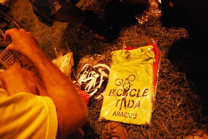 BicicletadaMar08_006