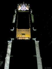 ffm nacht der museen 2008 (06)