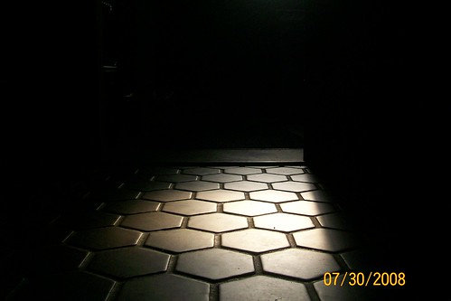 The Door to Light