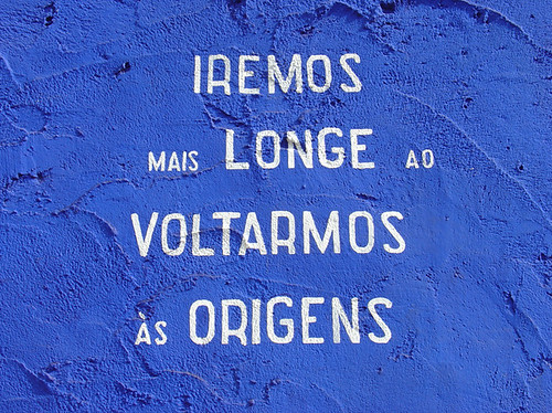 origens by you.