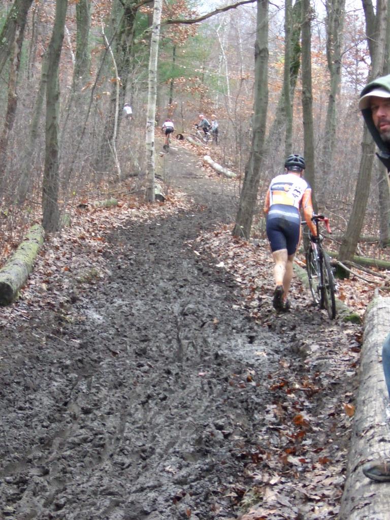 BRC Cyclocross