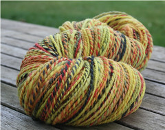 yarn_yellow_abby