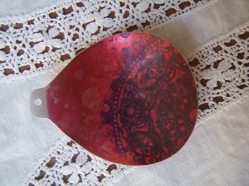 pink spoon.JPG.jpg