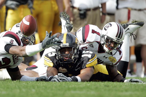 outback_bowl_more_12 by hawkeyebowlgame.