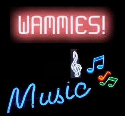 Wammie Awards
