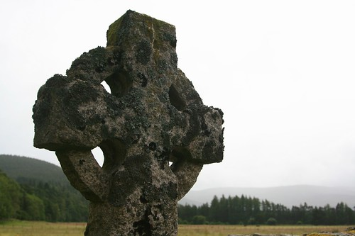 Dunny mag es celtic