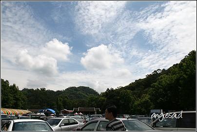 b-20080419_120437.jpg