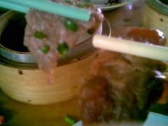 KK beef noodles 2